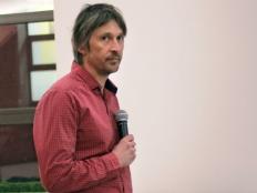 Юрий Колобов (Yuma, официальный представитель Burton) http://bit.ly/1mIvqsC