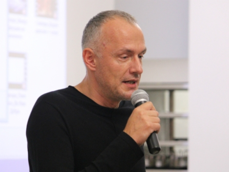 Олег Нестеров («Снегири») http://bit.ly/17qEQLQ