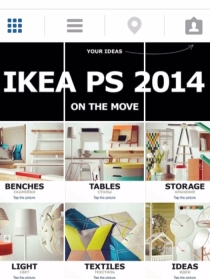 IKEA_Creativity