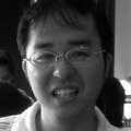 Акио Такахаши, специалист по международным отношениям