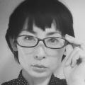 Изуми Куримура, PR-менеджер