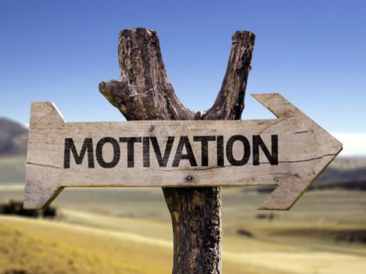 sovremennaya-motivatsiya-personala