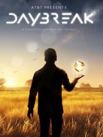 att-daybreak-600-56900