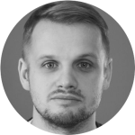 Alexandr_Kuznetsov