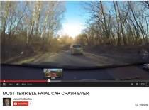 fatal-car-crash-hed-2015
