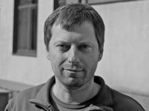 Константин Бочарский (Pressfeed) http://bit.ly/1IFQQ4I