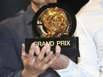 master.AWARDS_CEREMONY_MEDIA_GRAND_PRIX__41_