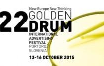 CroppedImage344210-Golden-Drum-2015-Logo-w1