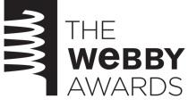 main_Webby_Logo