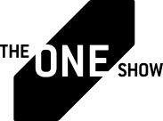 OneShowLogo