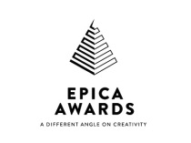 epica-logo