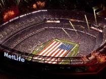 superbowl-xlvii-at-metlife-stadium_original1