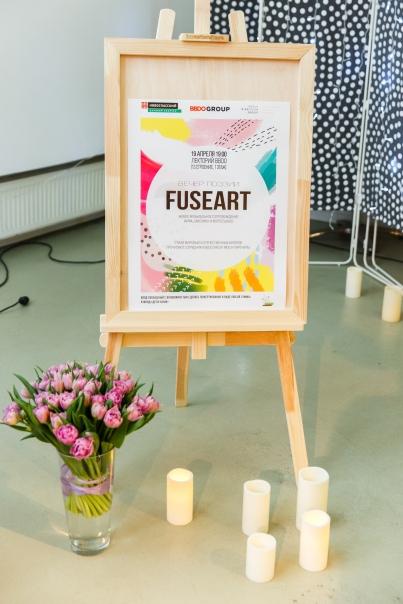 fuseart_ (949)